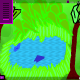 jungle-art