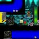 tunnle-of-caves-1
