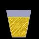 glass-of-lem0nade