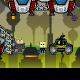 planet-cyborgs-under-attack