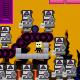 the-robot-go-round