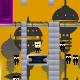 ninja-raid