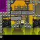 game-mania-version-1-game-2