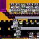 the-robot-go-round-operator