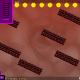 Spinner Platform Challenge - by crazyfrog234
