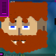 Style My Facial Hair - by crazyfrog234