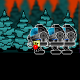 robo-fight