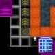 tricky-maze