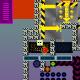 crushed-3-hazard-parade