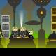zombie-rage-the-last-part