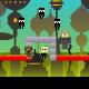 aaaaaaaaaaaah-flying-ninjas