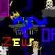 the-crown-of--zeus-trialer