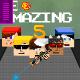 the-amazing-5-ep2