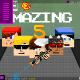 the-amazing-5-ep3