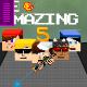 the-amazing-5-ep1