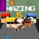 the-amazing-5-ep4