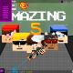 the-amazing-5-ep5