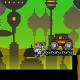 bounty-hunter-mission-1