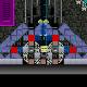 moonlit-pyramid