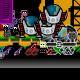 x-rover-sploder