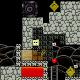 the-castle-escape