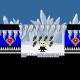 iceshock-3
