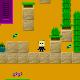 box-jungle
