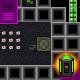 reactor-overload