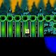under-groud-battle-field