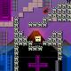 best game - by jetpackracer