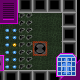 impossibel-game2