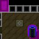 metal-gear-sploder