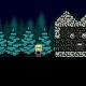night-of-the-ninja-temple