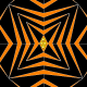complex-star