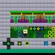 virtual-farm-on-nintendo--ds