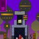 my-first-platform-game