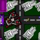 tank-top-mania-2-adventure-eps-5