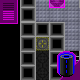 mission-2-the-secret-plans