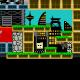 security-complex