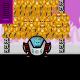glitch-2-die-in-an-escape-pod