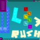 emerald-rush-3