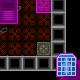 alien-extermanator-347