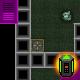 the-maze-that-burns
