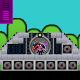 tank-battle-istance-mission