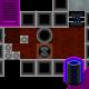 space-ship-escape-1