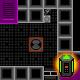 space-ship-escape-3