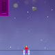 starship-quest