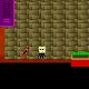 blockhead-vs-ninja-adventures