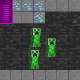 the-world-of-minecraft-lolz-edition