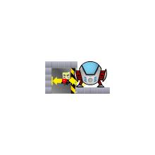 Click to play Glitch1